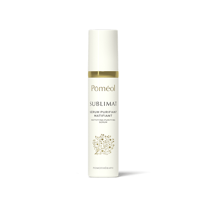 Peau SERUM SUBLIMAT