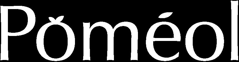 Poméol